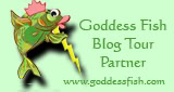 blogpartnerinprogresscopy