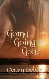 GoingGoingGone2_850
