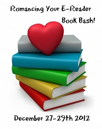 Book-Bash-button-resized