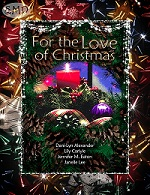 for_the_love_of_christmas_cover