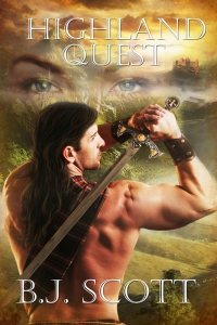 Cover_HighlandQuest