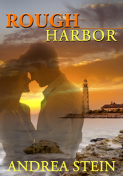 Rough.Harbor.eBook.Cover6by8