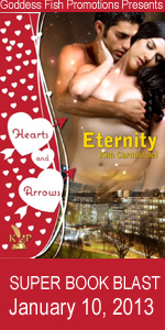 SBB Eternity Book Cover Banner copy