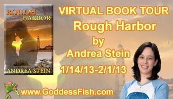 VBT Rough Harbor Banner copy