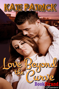 Cover_LoveBeyond the Curve