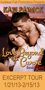 ET Love Beyond the curve Book Cover Banner copy