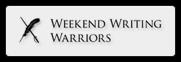 wewriwa_button