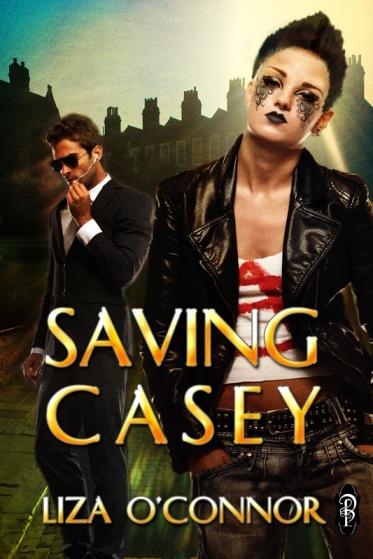 Cover_SavingCasey