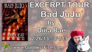 ET Bad JuJu Banner copy