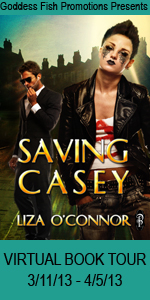 VBT Saving Casey Book Cover Banner copy