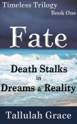 Cover_Fate