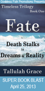 SBB Fate Book Cover Banner