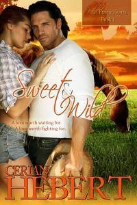 sweetandwildfinalstandard