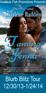 BBT Taming Jenna Book Cover Banner copy
