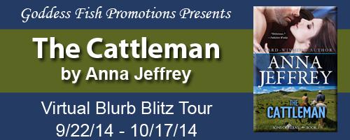 BBT The Cattleman Tour Banner (2)
