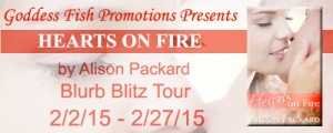 BBT_TourBanner_HeartsOnFire