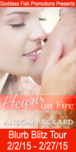 BBT_TourBookCoverBanner_HeartsOnFire