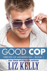 GoodCop_200px