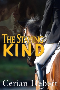 The Staying Kind_2a_830x1250