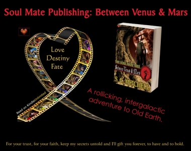 soul-mate-publishing-between-venus-mars-film-reel-small