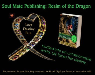 soul-mate-publishing-realm-of-the-dragon-film-reel-600